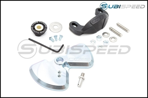 COBB Tuning Stage 1 Drivetrain Package