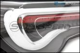 OLM VL Style / Helix Exclusive Sequential Clear Lens CBW Edition - 2013+ FR-S / BRZ / 86
