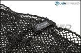 Subaru OEM Vertical Cargo Net - 2014+ Forester