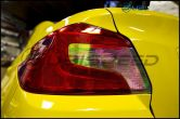 Sticker Fab Chameleon Tail Light Overlay - 2015-2020 WRX & STI