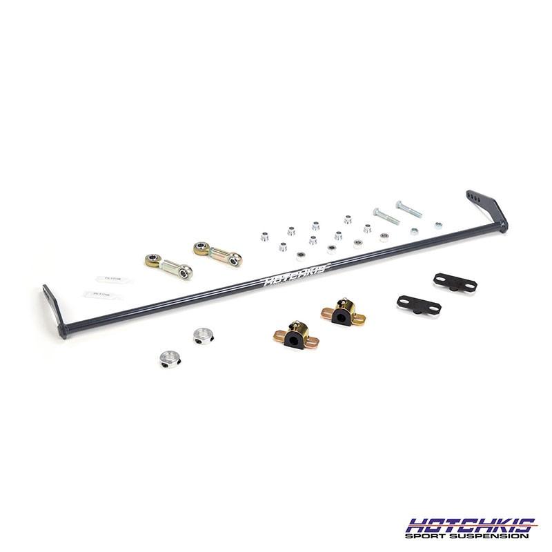 Hotchkis Adjustable Sway Bar (Rear)