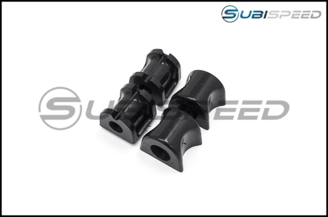 Racecomp Sway Bar Kit (Front / Rear) - 2013+ FR-S / BRZ / 86