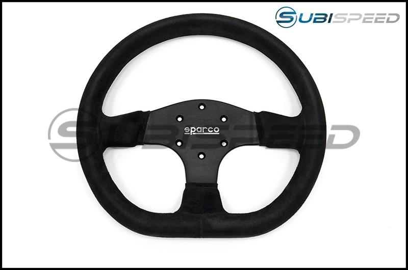 Sparco R 353 Steering Wheel