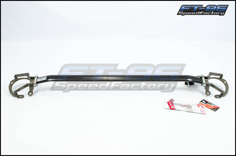 Cusco Strut Tower Bar Type ALC OS (Front)