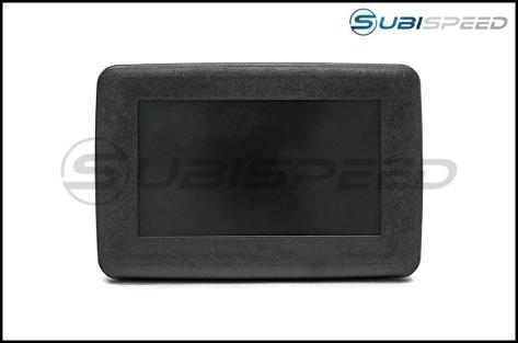 OpenFlash Tuning Tablet (OFT 2.0) Version 2 - 2013+ FR-S / BRZ / 86