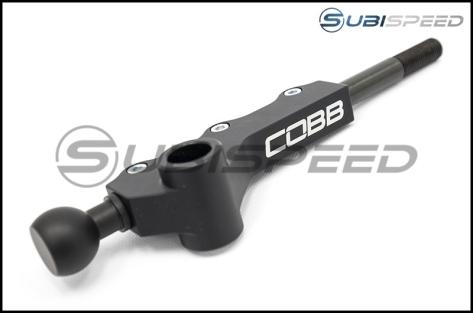 COBB 5 Speed Short Throw Shifter