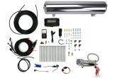 Air Lift Performance 3P Kit - Universal