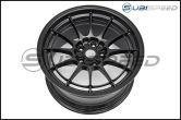 Enkei NT03+M Wheels 18x9.5 +40mm (Black) - 2013+ BRZ / FR-S / 86