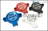 FT-86 SpeedFactory Cam Solenoid Covers - 2013+ FR-S / BRZ / 86