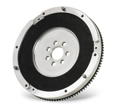 Clutch Masters Aluminum Lightweight Flywheel