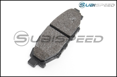 Hawk PC Performance Ceramic Rear Brake Pads