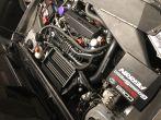 Grimmspeed Top Mount Intercooler Charge Pipe Kit - 2015-2020 Subaru WRX