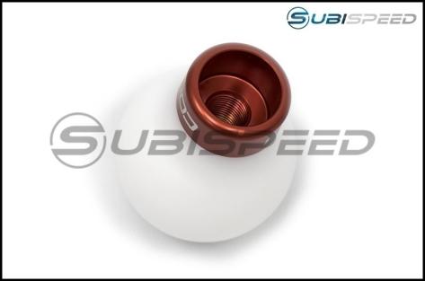 COBB Tuning Stage 1+ Drivetrain Package W/ Shift Knob