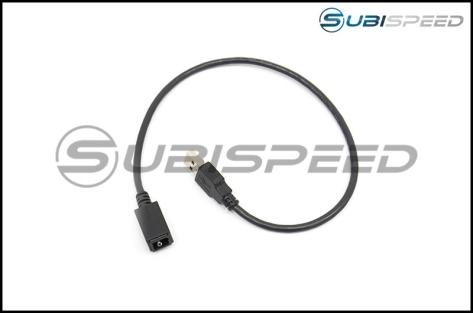 Metra USB Adapter to Retain Stock USB Ports