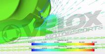 Verus Engineering Aggressive Rear Diffuser - 2013-2020 FRS / BRZ / 86