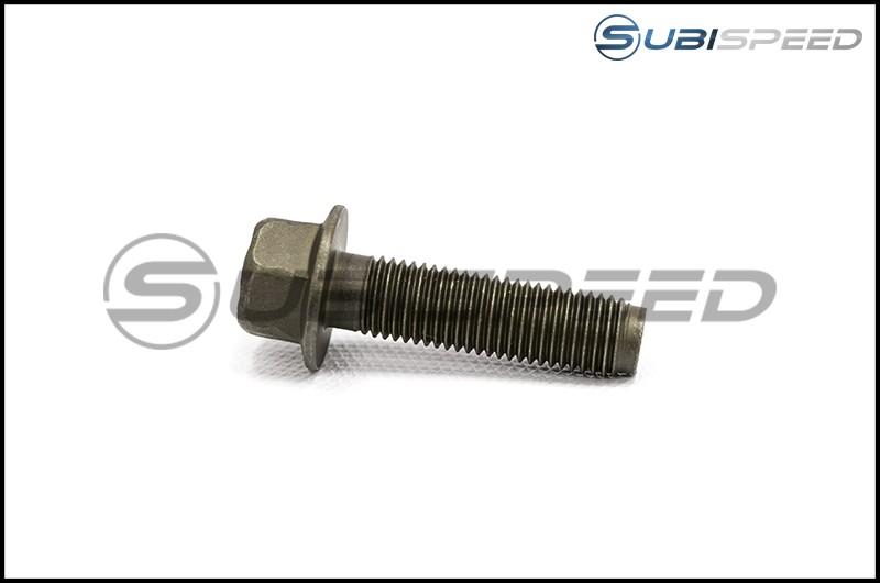 Subaru OEM Downpipe to Turbo Exhaust Bolt