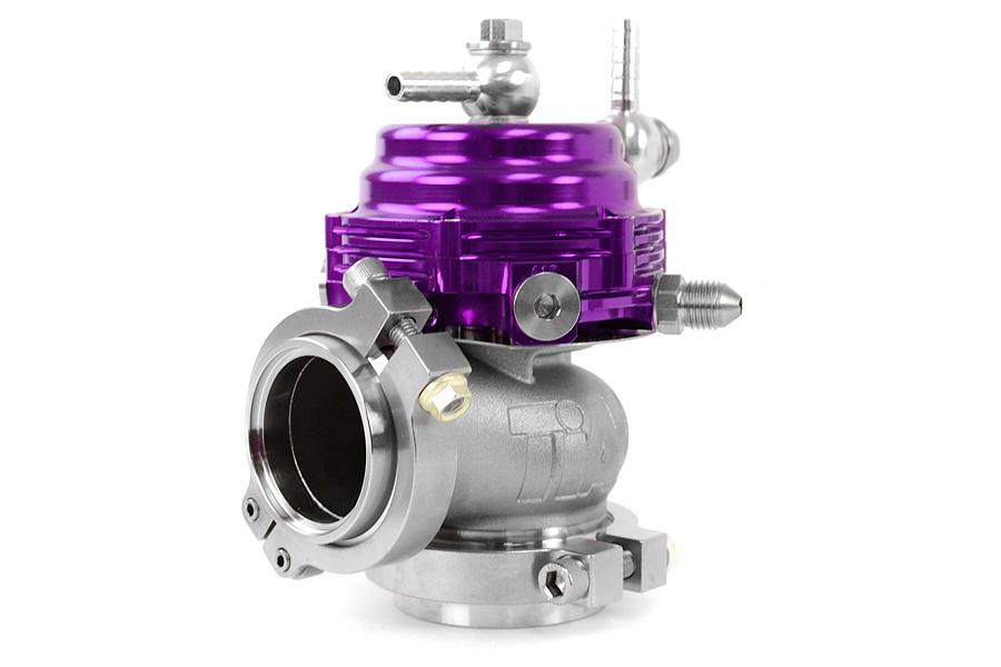 Tial MV-S Wastegate 38mm Purple w/ All Springs