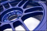 Enkei RPF1 Wheels 17x9 +35 (Blue) - 2013+ BRZ