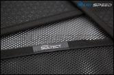 3D Maxpider Soltect Custom Fit Window Sun Shades - 2013-2017 Crosstrek
