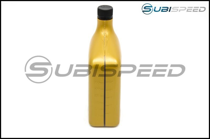 Subaru 5W30 Synthetic Motor Oil