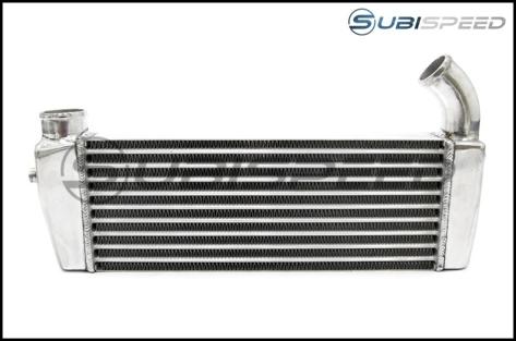 Blitz Turbo Kit - 2013+ FR-S / BRZ / 86