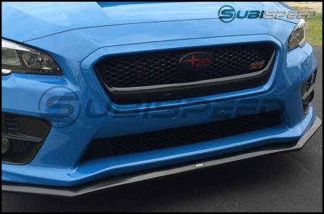 Paint Matched Bumper Plugs - 2015+ WRX / 2015+ STI