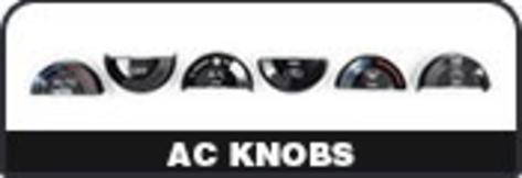 AC Knobs