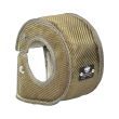 PTP Turbo Blankets Turbo Blanket T3/T4 - Universal