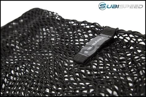 Subaru OEM Side Cargo Nets (pair)
