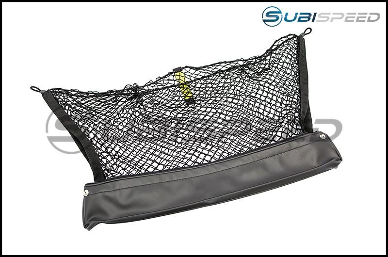 Subaru OEM Trunk Net