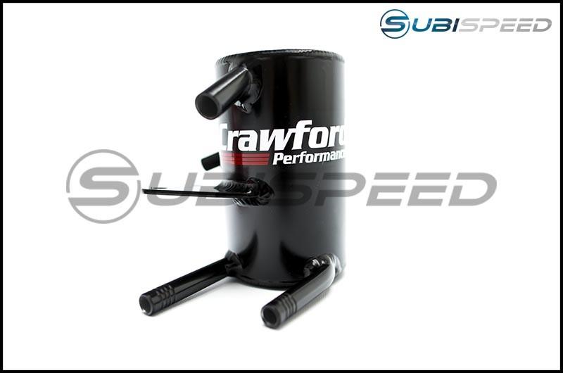 Crawford Version 3 Air Oil Separator