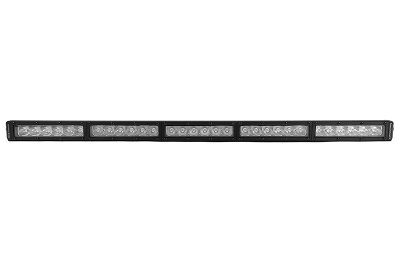Diode Dynamics SS30 White Driving LED Light Bar Stage Series - 2016-2018 Forester