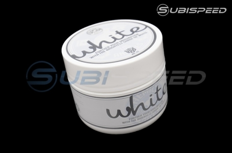 Chemical Guys White Wax - Universal