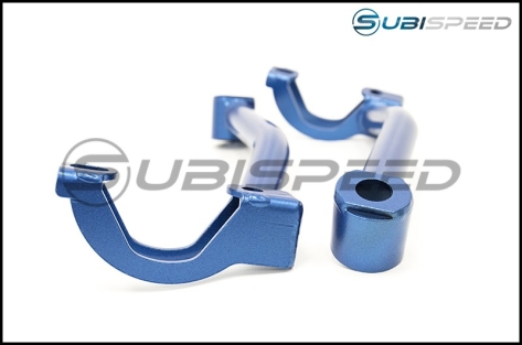 Cusco Sway Bar Reinforcement Brace (Rear) - 2015+ WRX / 2015+ STI