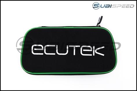 ECUTEK E85 Tune - 2013+ FR-S / BRZ / 86