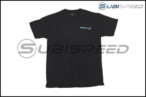 Project MU T-Shirt