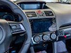 OLM EZ Subaru Dash Mount for Phones / Accessport / More - 2015-2021 Subaru WRX & STI / 2013-2018 Crosstrek / 2014-2018 Forester