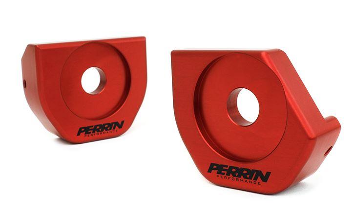 Perrin Steering Rack Lock