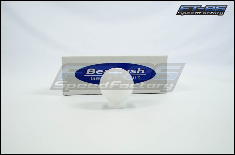 Beatrush Q45 Shift Knob