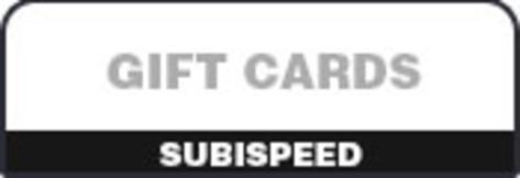 SubiSpeed