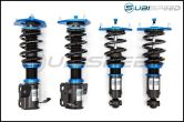 Tanabe Revel Touring Coilovers - 2013+ FR-S / BRZ / 86