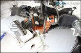 Verus Performance Brake Cooling Kit (Ducts) - 2013+ FR-S / BRZ