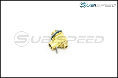 Fumoto Quick Engine Oil Drain Valve - 2013+ FR-S / BRZ / 86