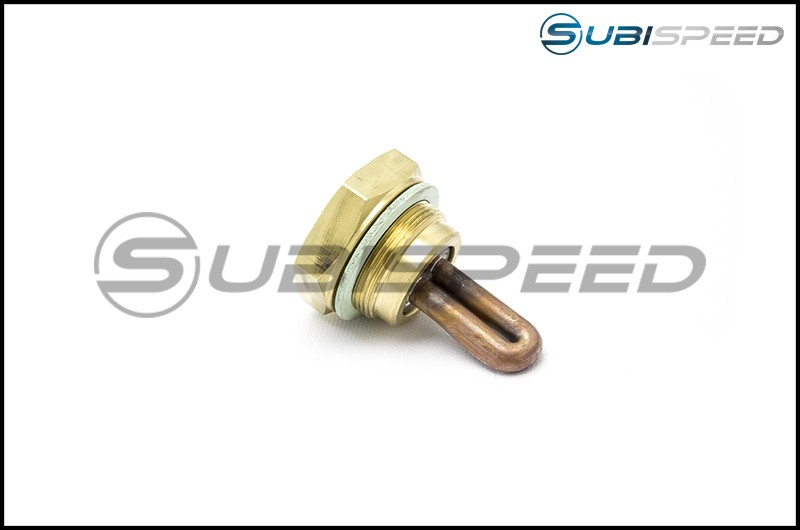 Subaru OEM Engine Block Heater