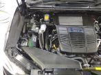 HKS Super Power Flow Intake System - 2015+ WRX