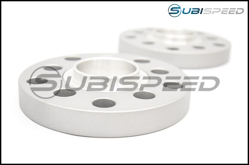 Ichiba Version 1 Wheel Spacers (Various sizes)