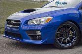 HKS Hipermax IV GT Coilovers - 2015+ WRX / 2015+ STI
