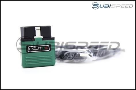 Ecutek FT86 Boost Tune - 2013+ FR-S / BRZ / 86