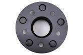 FactionFab Subaru 5X100 to 5X114.3 20mm Wheel Spacer Conversion Set - 2013-2020 BRZ/FRS/86