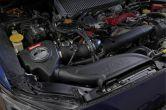 aFe Takeda Momentum Cold Air Intake System w/ Pro DRY S Media - 2018-2021 Subaru STI